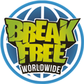 cropped break free globe logo 120 1 1
