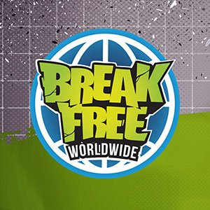 break free school hq